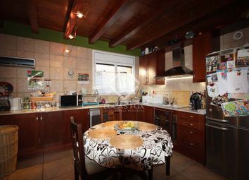 Thumbnail 3 bed apartment for sale in Andorra, Ordino, And9551