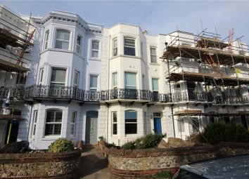 Thumbnail 1 bed flat for sale in Brighton Road, Worthing, West Sussex