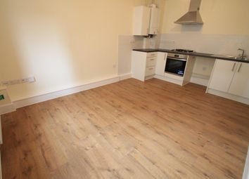 Thumbnail 1 bedroom flat to rent in Hammond Court, Front Street, Slip End, Luton