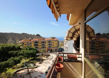 Thumbnail 4 bed apartment for sale in Adeje, Tenerife, Spain