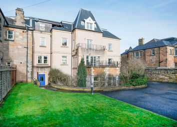 Thumbnail 3 bed flat for sale in 2 (Flat 4) East Suffolk Road, Newington, Edinburgh