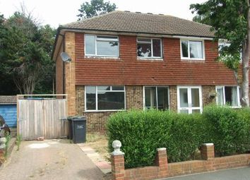 3 bed property to rent in Cobdown Close, Ditton, Aylesford ME20