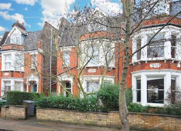 Thumbnail 1 bedroom flat for sale in Dyne Road, London