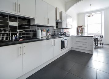 Thumbnail Flat for sale in Queen`S Gate, London