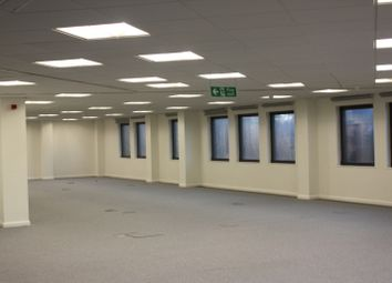 Thumbnail Office to let in Church Street East, Woking