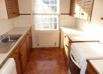 Thumbnail 2 bed flat to rent in 3 Atholl Court, Perth