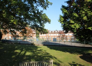 Thumbnail 2 bed flat to rent in Herga Court, Sudbury Hill, Harrow On The Hill, Middlesex