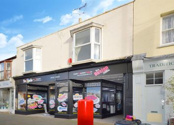Thumbnail 2 bedroom flat to rent in William Street, Herne Bay