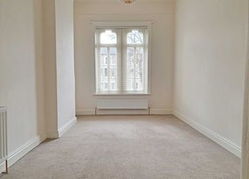Thumbnail 1 bed flat to rent in Fonnereau Road, Ipswich