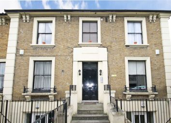 Thumbnail 1 bedroom flat for sale in Cambridge Road, Norbiton, Kingston Upon Thames