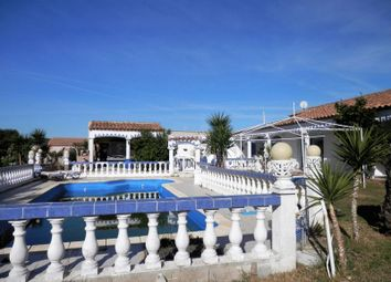Thumbnail 8 bed property for sale in Elne, Pyrenees Orientales, France