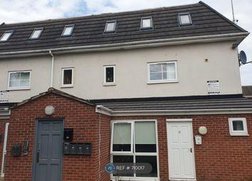 2 bed maisonette to rent in Swinton Vale, Swinton, Manchester M27