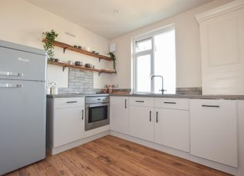 Thumbnail 2 bed flat for sale in St. Margarets Terrace, St. Leonards-On-Sea