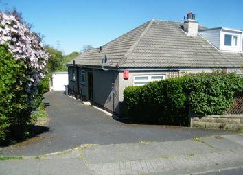 Thumbnail 2 bed bungalow to rent in Green Lane, Lancaster