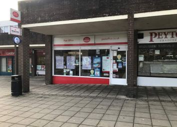 Thumbnail Retail premises to let in 9, St Olaves Shopping Precinct, Bury St Edmunds
