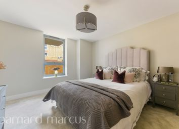 Antoinette Close, Kingston On Thames KT1. 1 bed flat