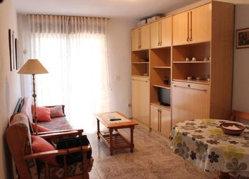 Thumbnail Apartment for sale in Benidorm Poniente, Alicante, Spain