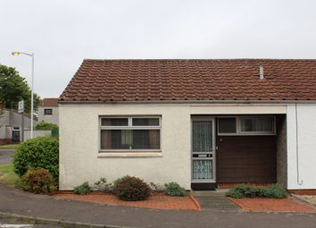Thumbnail 1 bedroom bungalow to rent in Wishart Gardens, St Andrews, Fife