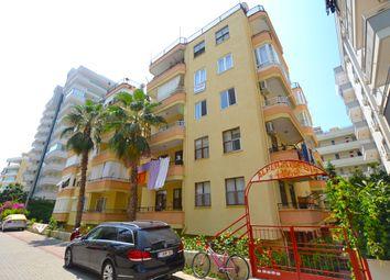 Thumbnail 2 bedroom apartment for sale in Mahmutlar, Alanya, Antalya Province, Mediterranean, Turkey