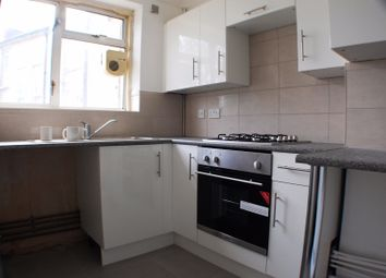 1 bed flat to rent in Whitethorn Avenue, West Drayton UB7