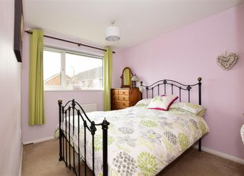 Thumbnail 3 bed end terrace house for sale in Alen Square, Staplehurst, Kent