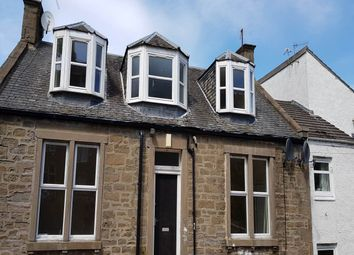 Thumbnail 5 bed detached house to rent in Blackness Road, Dundee