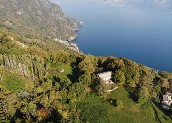 Thumbnail Detached house for sale in Menaggio, Como, Lombardy, Italy