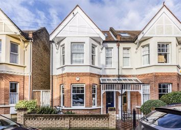 4 bed semi-detached house for sale in Atbara Road, Teddington TW11