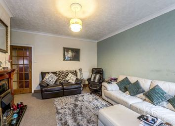 Thumbnail 2 bed property to rent in Loch Street, Orrell, Wigan