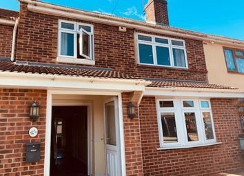 Thumbnail 5 bed property to rent in Rosewood Avenue, Hornchurch