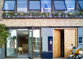 Thumbnail Office to let in Lambton Place, Notting Hill