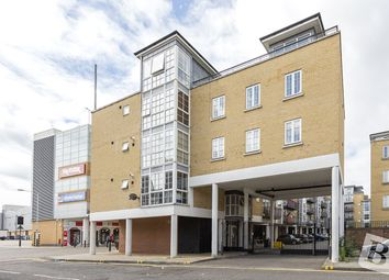 Thumbnail 2 bedroom flat for sale in Malt House Place, Romford, Essex
