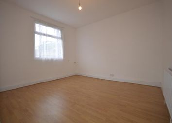 Thumbnail 2 bed property to rent in Ripple Road, Barking, Essex