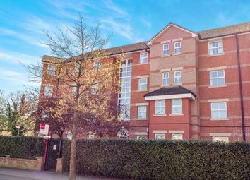 2 bed flat for sale in Capitol Court, 128 School Lane, Didsbury, Manchester M20