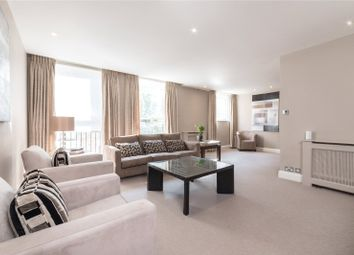 Queens Gate Mews, South Kensington, London SW7. 3 bed mews house