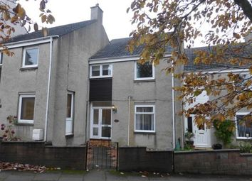 Thumbnail 3 bed terraced house to rent in Ruthrieston Road, Aberdeen