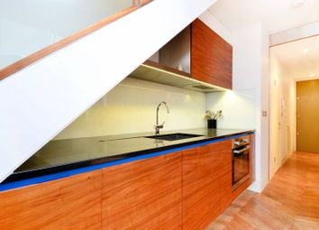 2 bed maisonette to rent in North Road, Kew, Richmond TW9