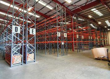 Thumbnail Industrial to let in Unit 2 Swan Road, North West Industrial Estate, Peterlee