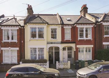 Thumbnail 2 bedroom flat for sale in Hambalt Road, London
