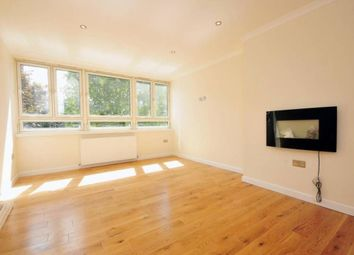 Thumbnail 3 bed flat to rent in Rowcross Street, Bermondsey