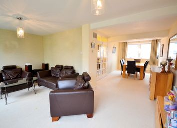 Thumbnail 4 bed property to rent in Oxford Gardens, Whetstone, Whetstone, London