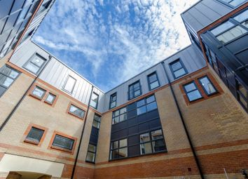 2 bed flat for sale in Back Of The Walls, Southampton SO14