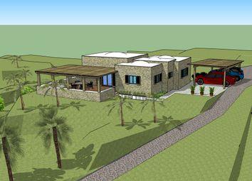 Thumbnail Land for sale in Vicolo Magara, Pantelleria, Trapani, Sicily, Italy