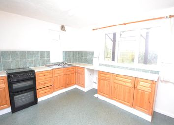 Thumbnail 1 bed property to rent in Owthorpe Road, Cotgrave, Nottingham