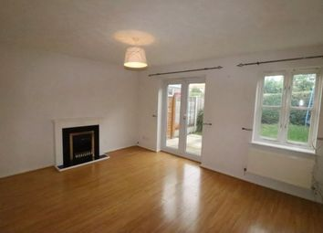 Thumbnail 4 bedroom terraced house to rent in Pollards Court, Rochford