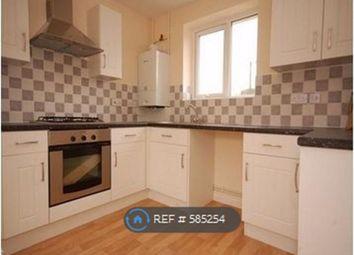 Thumbnail 2 bedroom flat to rent in Cornlands Road, York