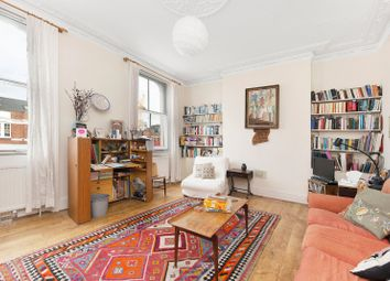 3 bed maisonette for sale in Goldhawk Road, Shepherd's Bush W12