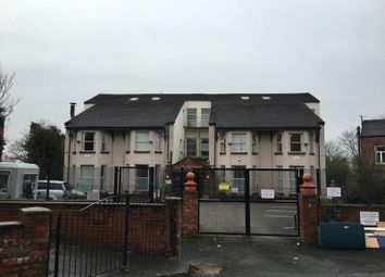 Thumbnail Office to let in Highview Offices, 284-290 Gt Clowes Street, Salford