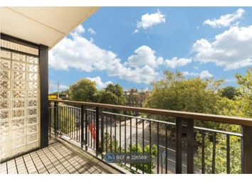 Thumbnail 2 bed flat to rent in Claremont Heights, London