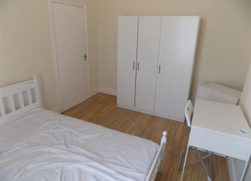 Thumbnail 2 bed terraced house to rent in Gresham Road, Middlesbrough